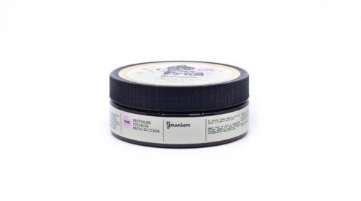 naturalne-maslo-do-ciala-geranium