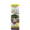 naturalny-olej-z-nasion-kawy-bio