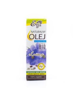 olej-lniany-bio