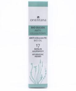bio-olejek-do-ciala-antycellulitowy-17-roslin-ajurwedy