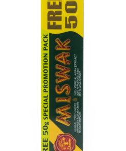 pasta-do-zebow-z-ekstraktem-z-miswaku-bez-fluoru