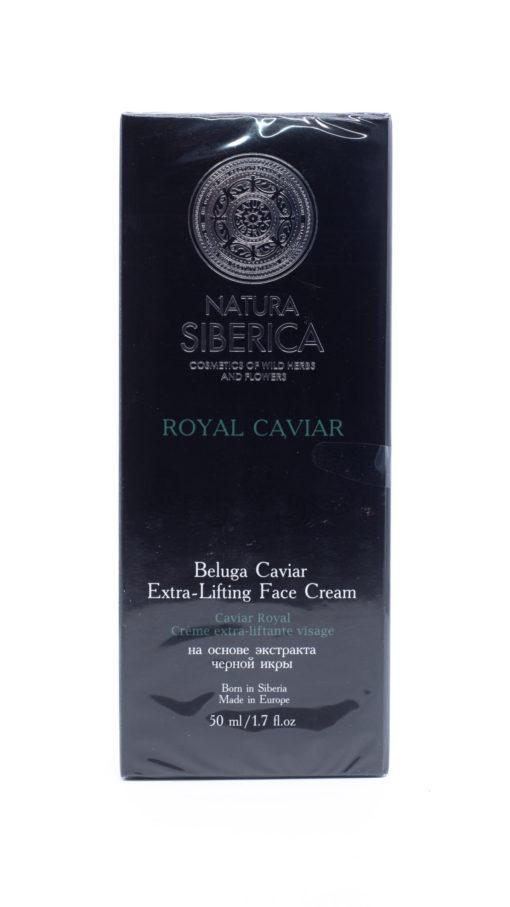 royal-caviar-ujedrniajacy-krem-o-twarzy