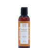 hydrolat-z-kwiatow-gorzkiej-pomaranczy-odswieza-i-tonizuje
