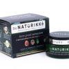 krem-przed-zasnieciem-z-naturalnym-kwasem-hialuronowym-50-ml
