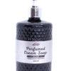 perfumowane-luksusowe-mydlo-w-kremie-silver-460-ml-energy-of-vitamins