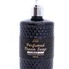 perfumowane-luksusowe-mydlo-w-kremie-black-460-ml-energy-of-vitamins