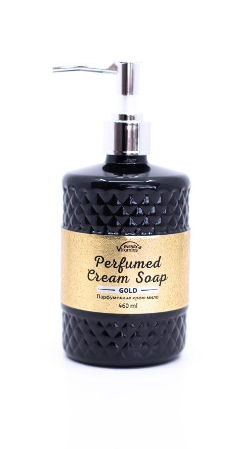 perfumowane-luksusowe-mydlo-w-kremie-gold-460-ml-energy-of-vitamins