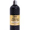 perfumowany-luksusowy-kremowy-zel-pod-prysznic-gold-300-ml