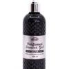 perfumowany-luksusowy-kremowy-zel-pod-prysznic-silver-300-ml-energy-of-vitamins