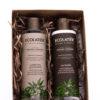 zestaw-prezentowy-do-pielegnacji-wlosow-z-organicznym-olejem-z-nasionami-konopi-szamponbalsam-do-wlosow-eolab