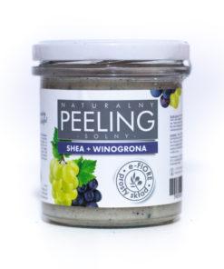 naturalny-peeling-solny-do-ciala-winogronowy-350g-e-fiore