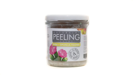 naturalny-peeling-solny-do-ciala-opuncja-figa-350g-e-fiore