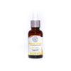 serum-olejowe-ujedrniajace-skoncentrowane-opuncja-zen-szen-wit-a-e-i-c-30ml-e-fiore