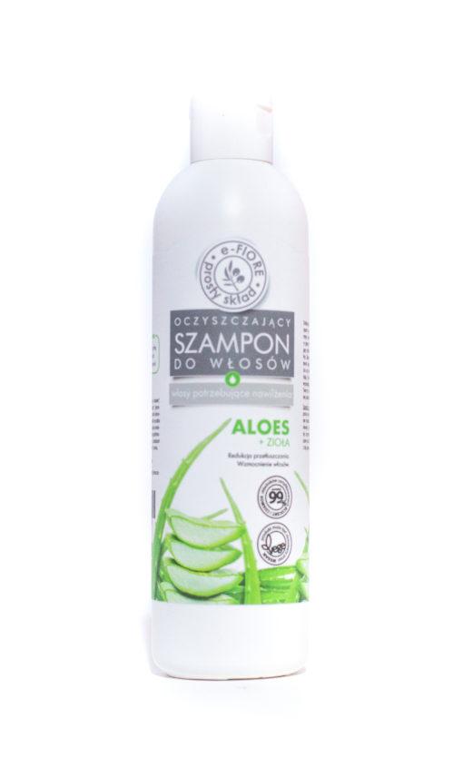 oczyszczajacy-szampon-do-wlosow-przetluszczajacych-bez-sls-nawilzajacy-aloes-ziola-250ml-e-fiore
