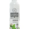 szampon-dziegciowy-z-zielona-glinka-bez-sls-lupiez-wlosy-tluste-250ml-e-fiore