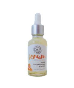 naturalne-serum-hialuronowe-regenerujace-mleczko-pszczele-pantenol-30ml