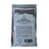 profesjonalny-peeling-enzymatyczny-z-kwasami-ananasa-i-papai-30g-e-fiore