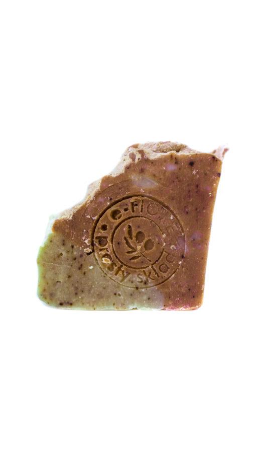 naturalne-mydlo-malinowe-z-mleczkiem-owsianym-100g-e-fiore