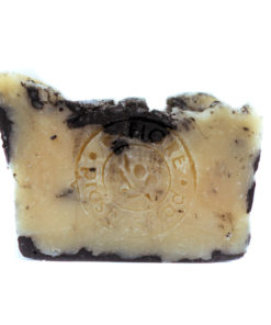 naturalne-mydlo-z-czarnuszka-i-aktywnym-weglem-100g-e-fiore