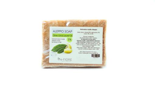 mydlo-oliwkowo-laurowe-1-luszczenie-skory-cera-bardzo-sucha-200g-aleppo