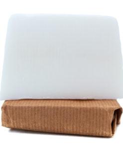 mydlo-czyste-bez-dodatkow-dla-alergikow-najdelikatniejsze
