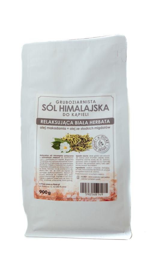 sol-himalajska-z-olejkami-relaksujaca-biala-herbata-900g-e-fiore
