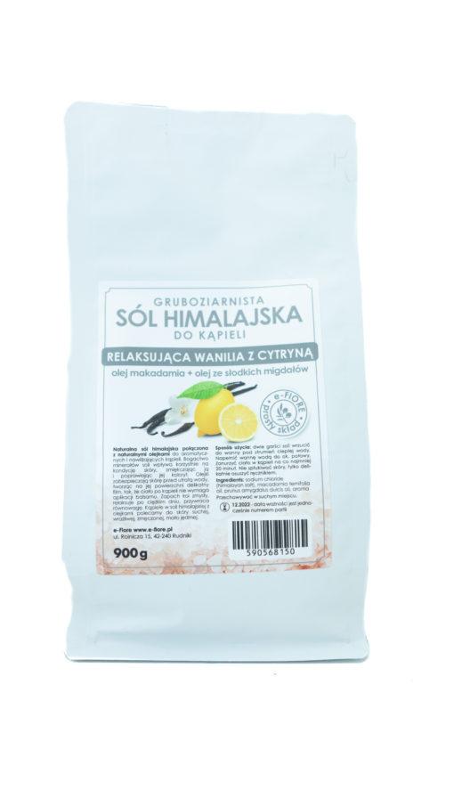 sol-himalajska-z-olejkami-zmyslowa-wanilia-z-cytyna-900g-e-fiore